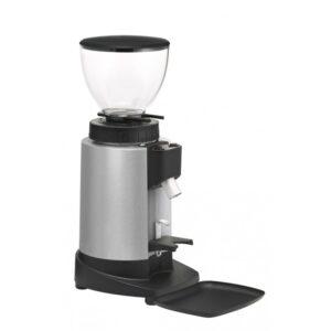 Macinacaffè On-Demand – E6P