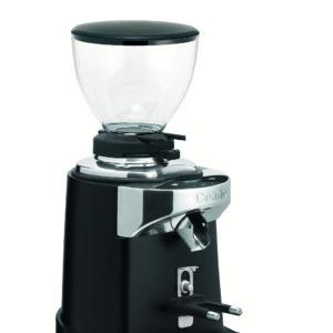 Macinacaffè On-Demand – E37J